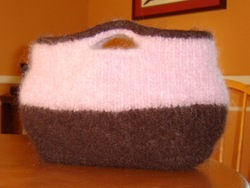 Buttonhole_bag_2