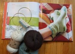 Comfy_socks_3