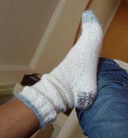 Comfy_socks_5