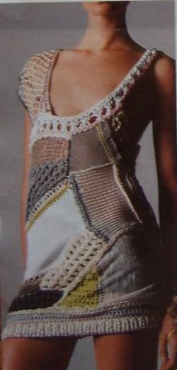 Crochet_dress