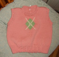 Finished_sweater