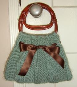 Green_purse_2