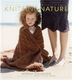 Knitting_nature