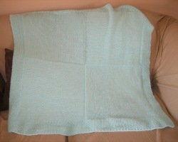 Lacey_blanket_1