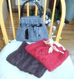 More_bags