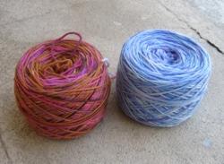My_yarn_2_1
