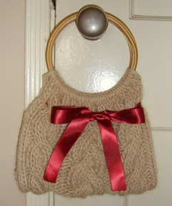 Plait_cable_purse_3