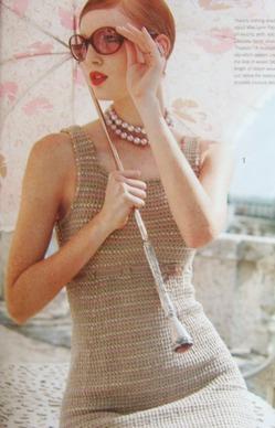 Vk_spring_dress
